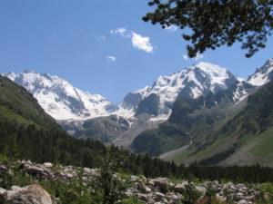 Caucasus_trek_0027