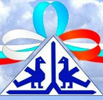 omsk-logo2